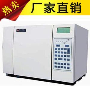 山东金普GC-2010气相色谱仪