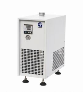 冷水机TF-LS-2KW