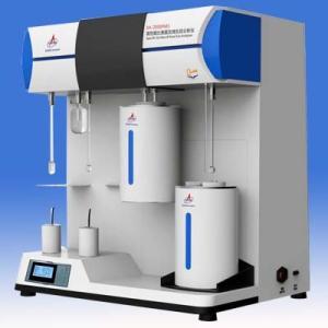 貝士德3H-2000PM2型比表面積及孔徑微孔分析儀