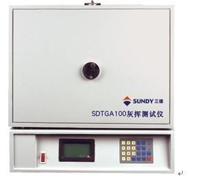 SDTGA100*灰挥测试仪