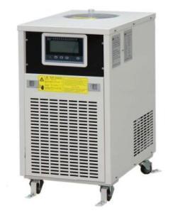 冷却循环水机/制冷量1KW/一体机/LX-S10