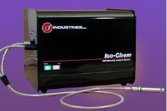 美国LT品牌IsoChem型藻类分析仪