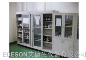 藥品柜|全鋼藥品柜