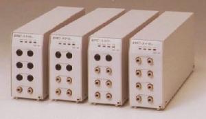 Shodex ERC-3000α 系列高效液相色谱洗提液脱气装置