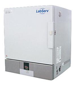 恒温干燥器(强制对流型)CC-2230-01-AS
