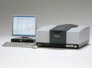 傅立叶变换红外光谱仪 CC-1099-01