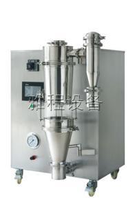 果汁实验室喷雾干燥机