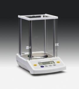 德国赛多利斯BT系列标准微量天平、分析天平、精密天平