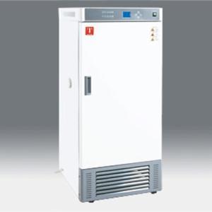 泰斯特SPX-70BIII生化培养箱