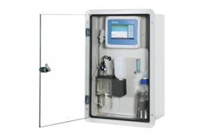 時代新維鈉離子TP130鈉離子監測儀