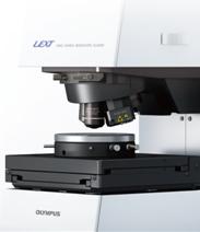 光学/探针 显微镜