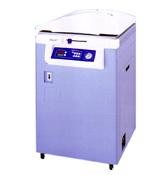 高压灭菌器 CC-2001-01