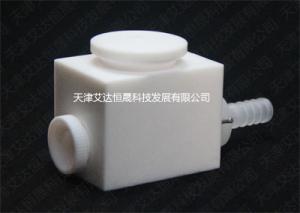 鋅空氣光電測試池 K100 K100-Y