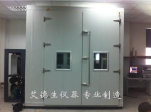 线路板高温老化房SMT高温老化房