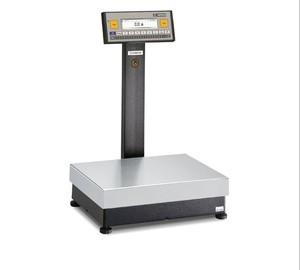 Sartorius-FCA12EDE-PX FC系列防爆秤,12kg