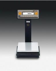 Sartorius-FC6CCE-HXCE FC系列防爆秤,6kg,经检定型号
