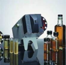 lovibond罗维朋2000系列测量仪AF327