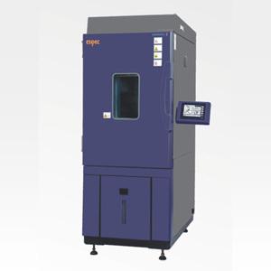 espec爱斯佩克-调温试验箱 SET-EZ-010R