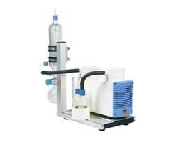Chemvak-CSC真空系统(防腐蚀溶剂回收真空泵)