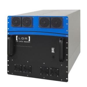 甲烷/氧化亚氮分析仪