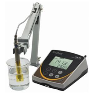 Thermo Eutech 优特 电导率仪 CON700