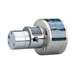 Cole-Parmer Micropump A-Mount腔式泵头
