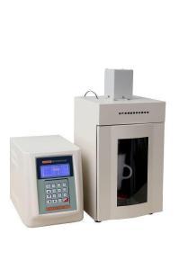 XO-2500D超声波细胞破碎仪 厂家