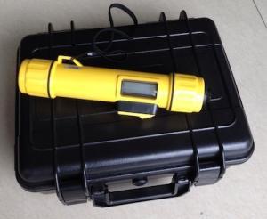 SM-5手持式測深儀