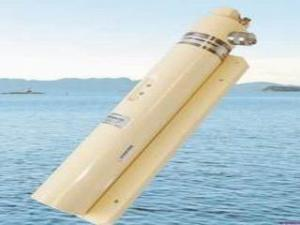 TD304高精度验潮仪