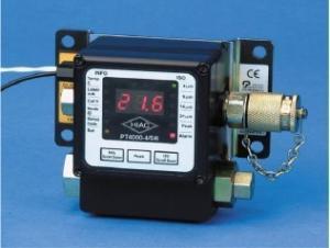 HIAC PM4000顆粒計數器