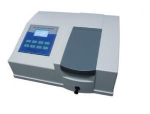 6B-1800型水質多參數分析儀