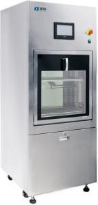 SPCC-220E-国产全自动实验室洗瓶机