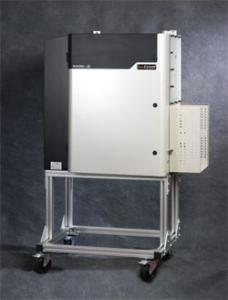 艾科特里尔公司(Extrel)MAX300-LG 在线质谱仪