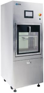 SPCC-320E-国产全自动实验室洗瓶机