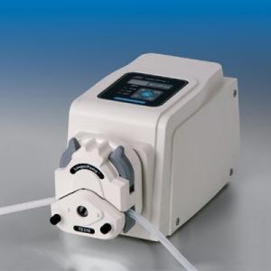蘭格實驗室蠕動泵BT100-2J/YZ1515x