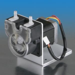 ODM蠕动泵 T-S107&JY15-12 设备、仪器中配套使用 ≤170mL/min