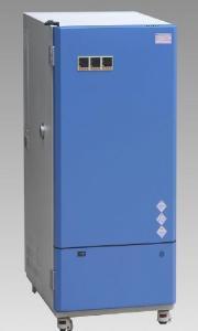 综合药品稳定性试验箱(单箱二代)