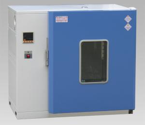 藥品穩定性試驗箱