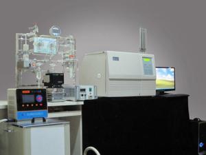 光催化降解的有机物都有哪些?