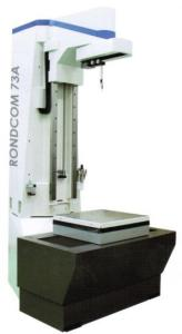 大型圆度仪R73A