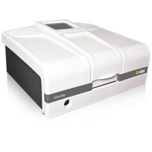 GBC Cintra4040紫外-可见分光光度计