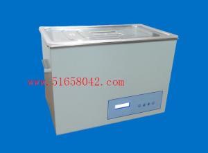 超声波提取器/超声波提取仪/清洗机/清洗器