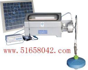 遥测水位计/遥测水位仪/水位仪