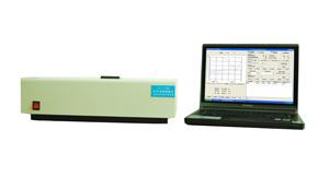 红外光度测油仪/红外油份检测仪/红外测油仪