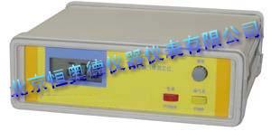 二氧化碳气体检测仪/CO2气体测定仪