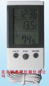 溫濕度計/溫濕度儀
