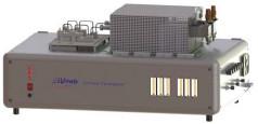 Tri-Fours型三管热解器