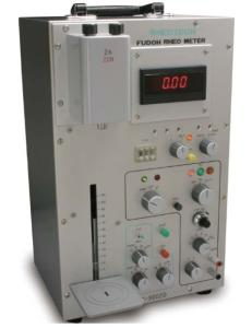 日本FUDOH RT-3002D高膠強度測定儀,日本FUDOHRT-3005D質構儀,日本FUDOHRT-3010D物性分析儀,日本FUDOHRT-3002D高膠強度測試儀