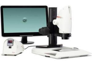徕卡研究数码显微系统 Leica DMS1000B