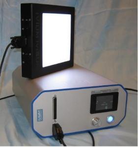 Ivium太阳光模拟器iviSUN